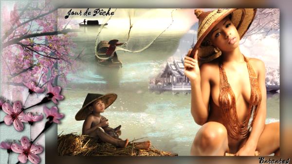 Galerie 5 de Barcares - Page 9 180915021504253327
