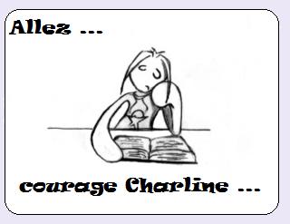 Entrez et tapons la causette (archive 6) ... - Page 20 180915023037545040