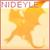 Le monde de Nideyle