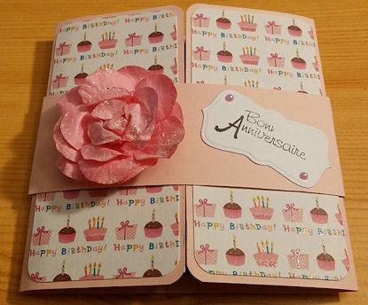 Carte anniversaire   180915110640364272