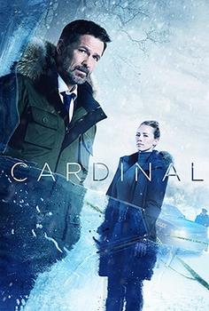 Cardinal    VFQ   S01