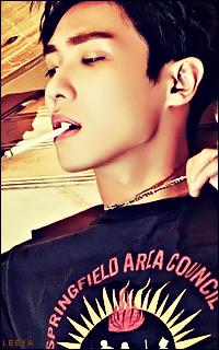 Ahn Jun Hee