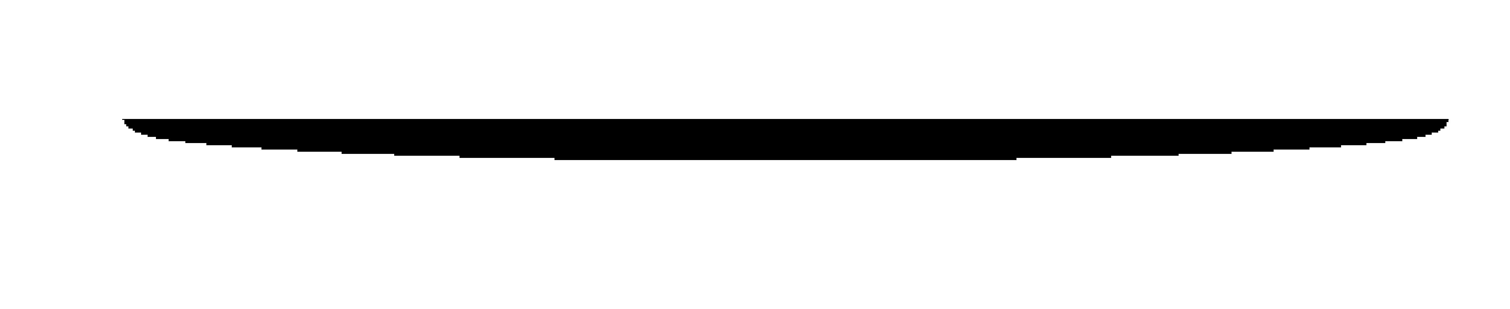 divider-lines-png