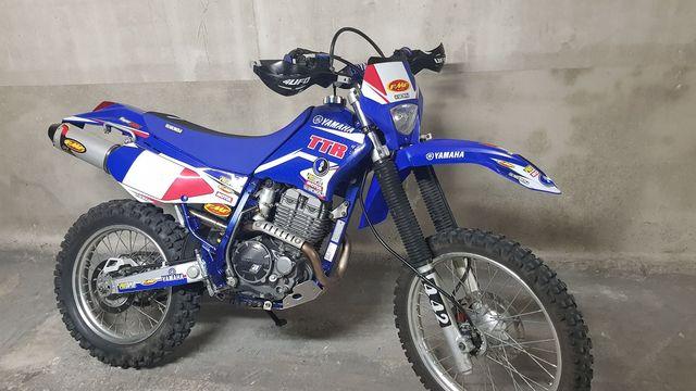 Yamaha 250 TTR - Page 21 180918080045184890