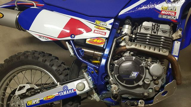 Yamaha 250 TTR - Page 21 180918080114465724