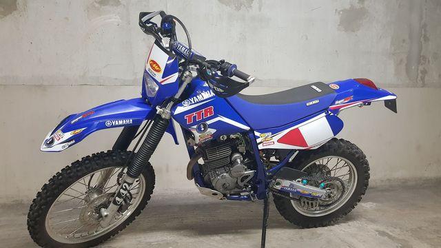 Yamaha 250 TTR - Page 21 180918080146831536