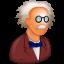 """<span class=""""blur""""><font size =2><font color=""""#6AA10B""""><em> Forum de vulgarisation scientifique</font></em></font></span>"""