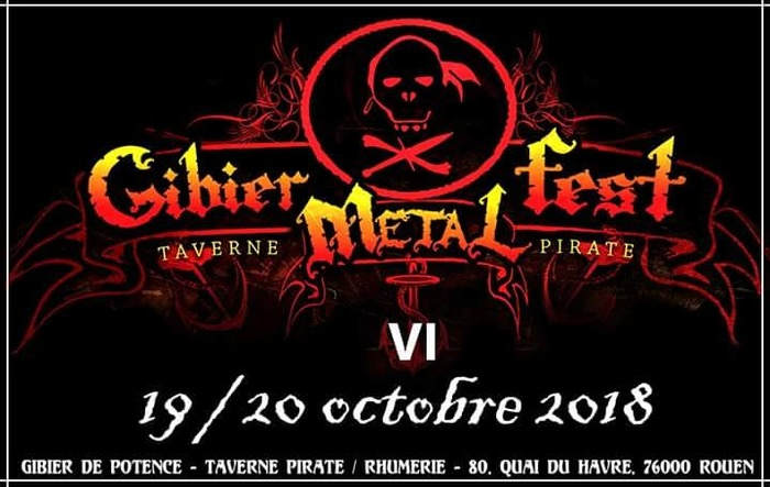 event_gibier-metal-fest-vi_389367