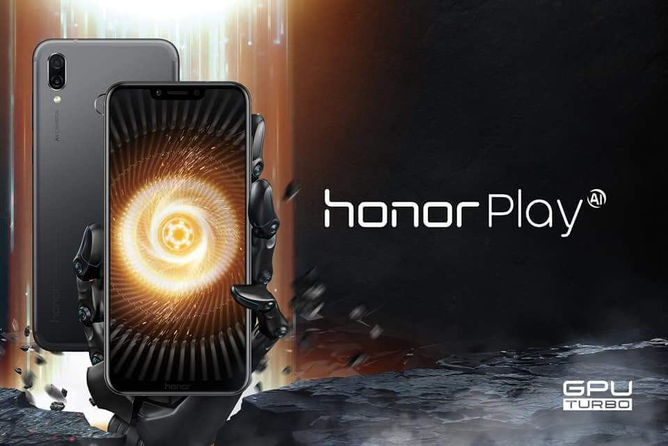 Honor play (8)