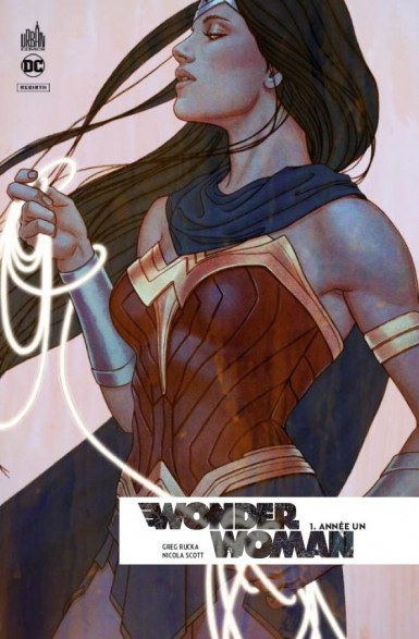 wonder-woman-rebirth-tome-1