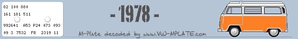 mplate2-688