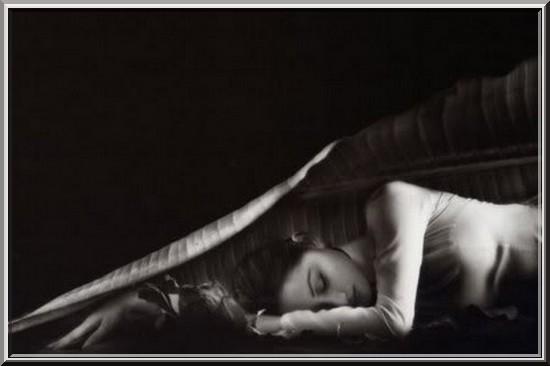 sagesse_de_la_nuit-48fdfd7212