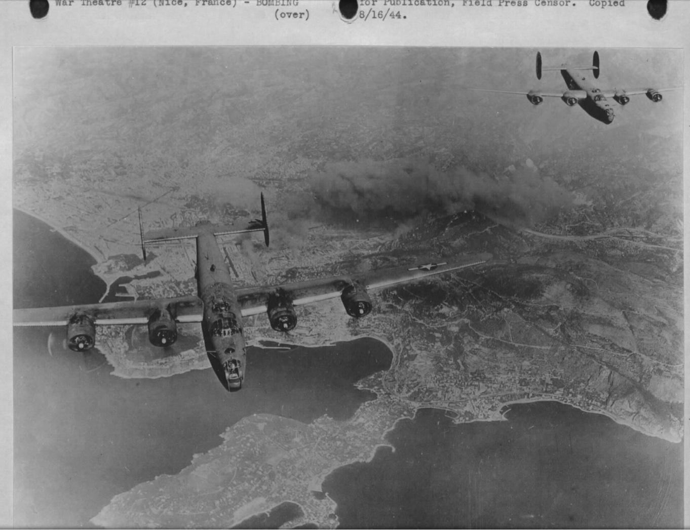 Images et vidéos WW2 180919021421909950