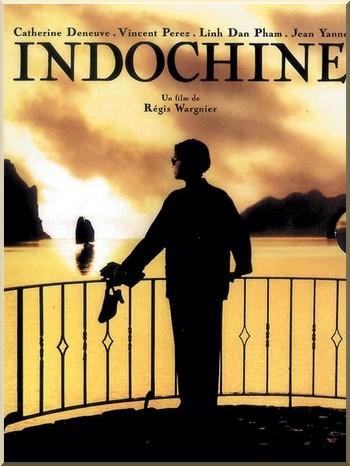 Films-Indochine