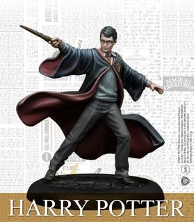 harry-potter-miniatures-adventure-games-core-box
