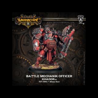 battle-mechanik-officer.jpg