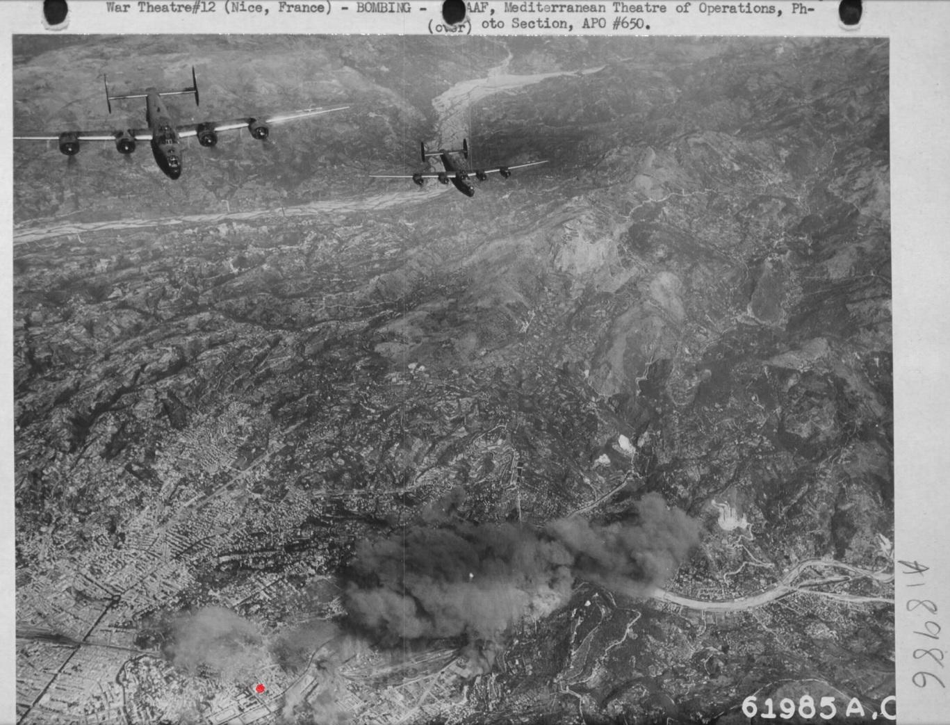 Images et vidéos WW2 180920051836826372