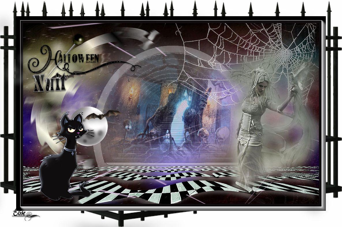 Halloween 2013 180920093731285726