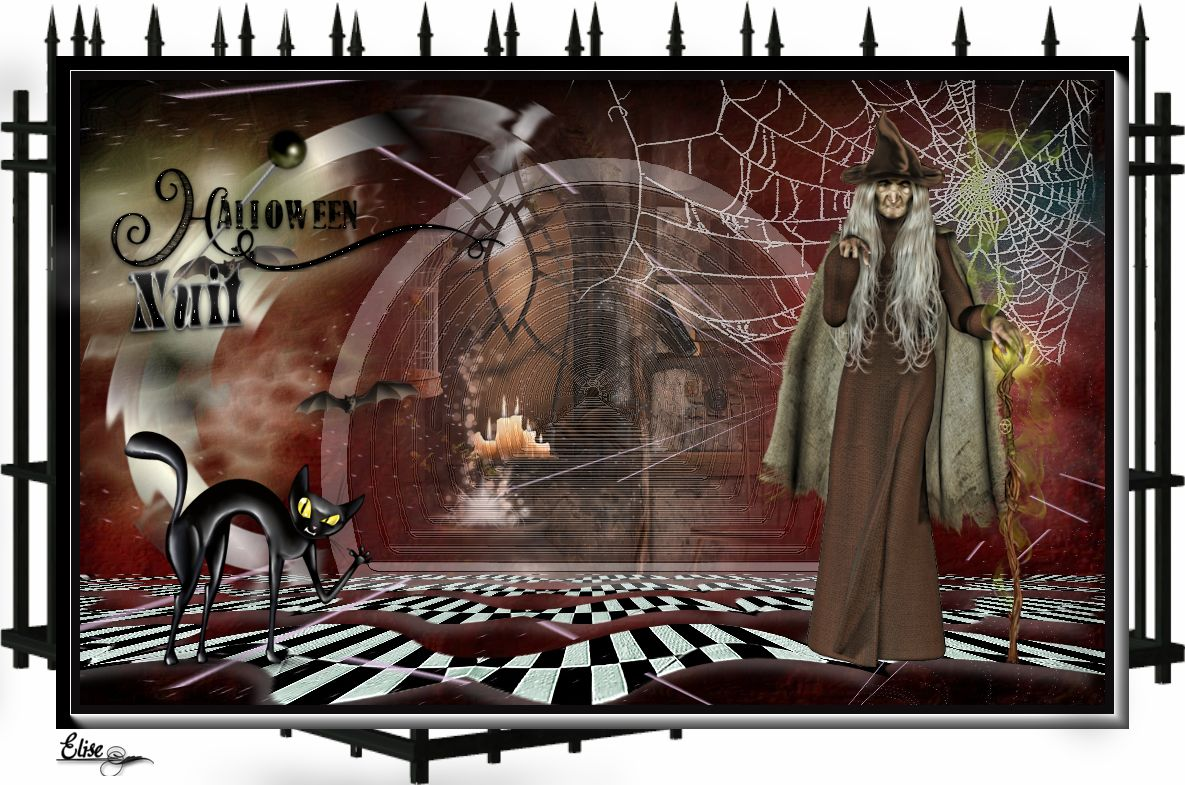 Halloween 2013 180920093953555560