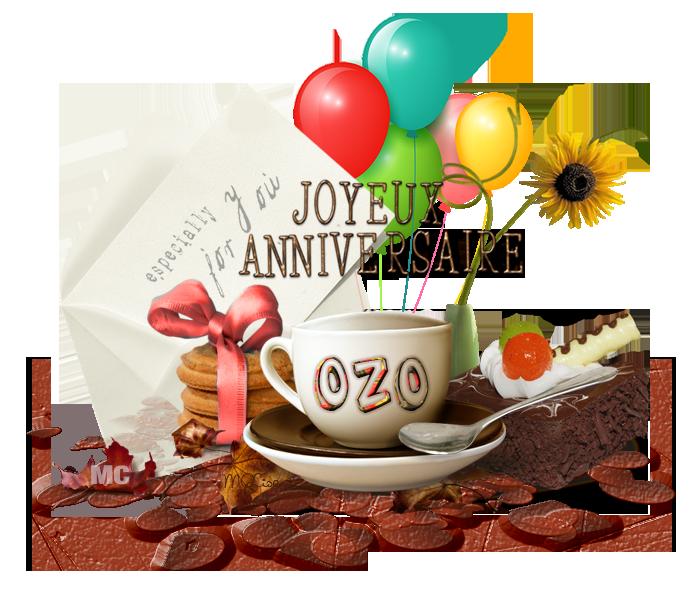 JOYEUX ANNIVERSAIRE OZO 180920101858287553