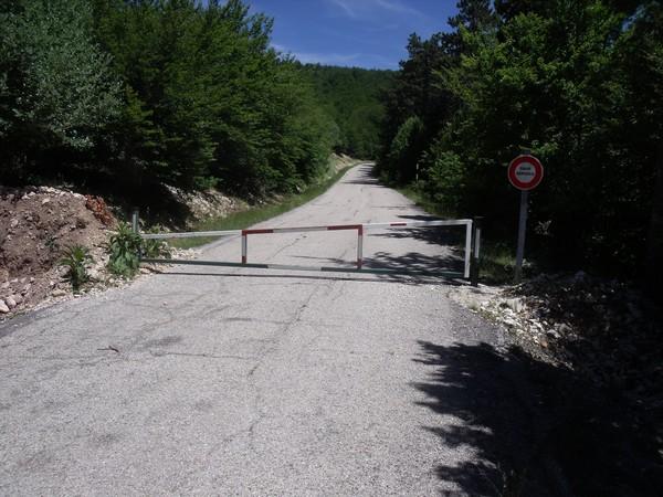 Ventoux...... again? 18092010271959728