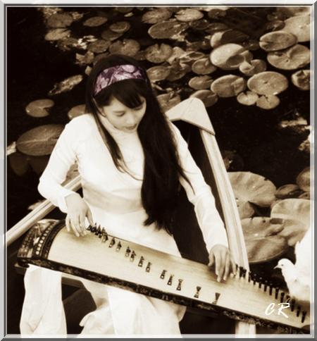 muzik1