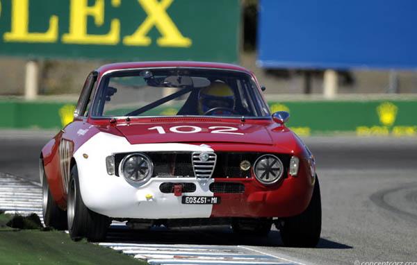 67_Alfa-GTA_1600-Corsa-num102-DV-14-MH-03-800