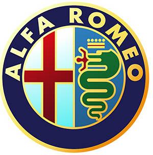 alfa_romeo_2015_logo