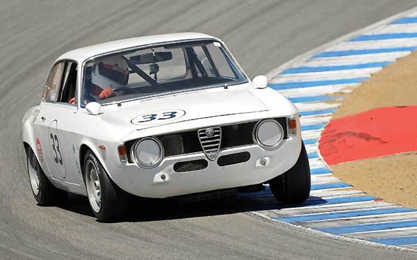 Alfa-Romeo-GTA-