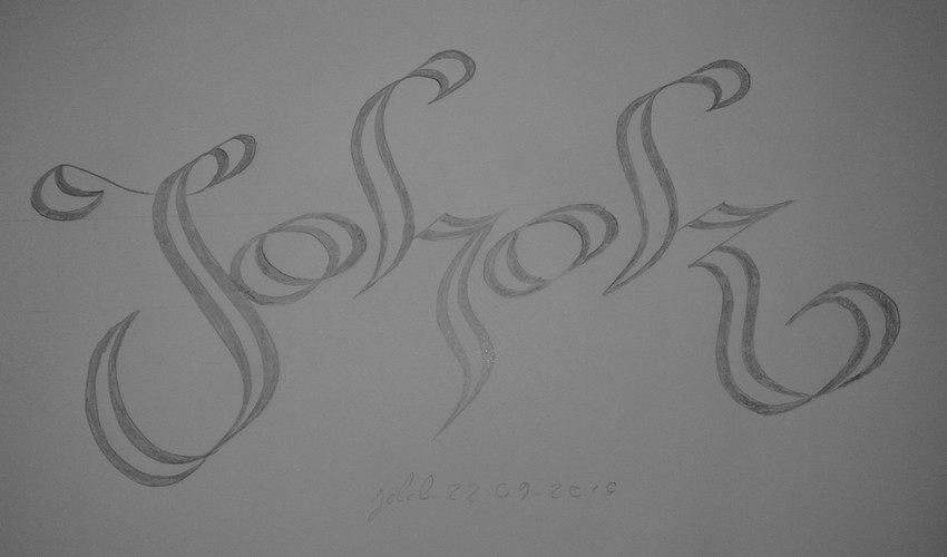 JoHoK_Calligraphie_2_Crayons_22-09-2018_1c