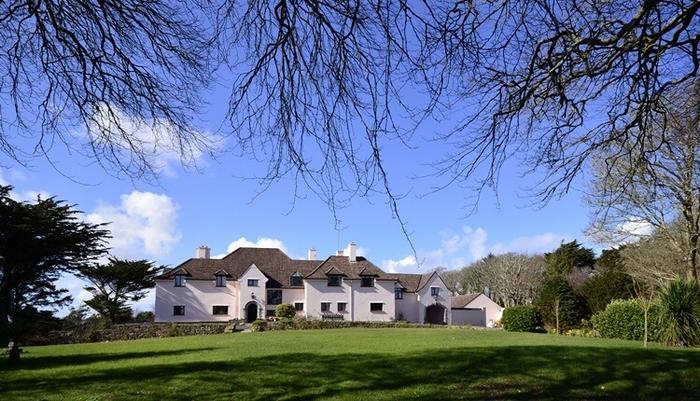 Costelloe Lodge, la résidence d'Ismay dans le Connemara 180922091619320279