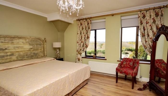 Costelloe Lodge, la résidence d'Ismay dans le Connemara 180922092103285827