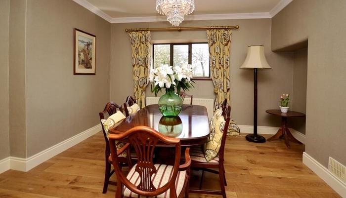 Costelloe Lodge, la résidence d'Ismay dans le Connemara 180922092327584503