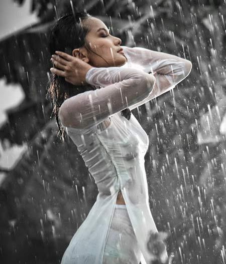 pluie 12