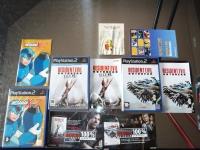 Echange/Vds Nes Snes N64 Megadrive Gamecube Sony... - Page 22 Mini_180922021731387069