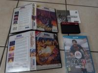 Echange/Vds Nes Snes N64 Megadrive Gamecube Sony... - Page 22 Mini_180922021735946656