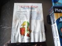 Echange/Vds Nes Snes N64 Megadrive Gamecube Sony... - Page 22 Mini_180922021745332054