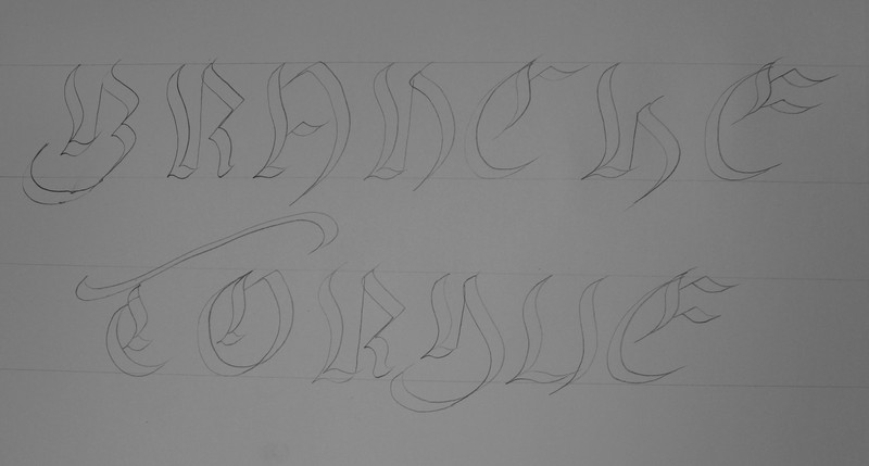 Branche_Tordue_Calligraphie_2_Crayons_lttr_1_tof_1a