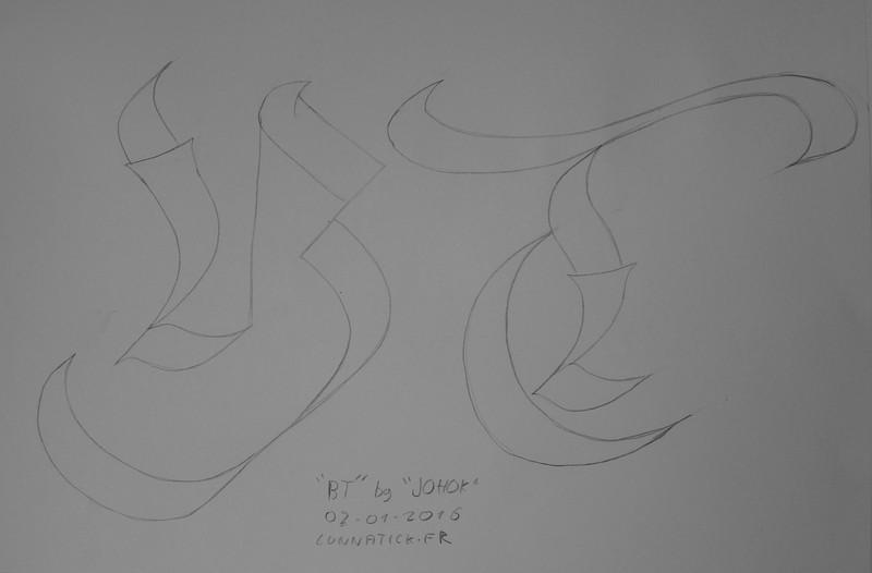 BT_Calligraphie_2_Crayons_lttr_1_tof_1a