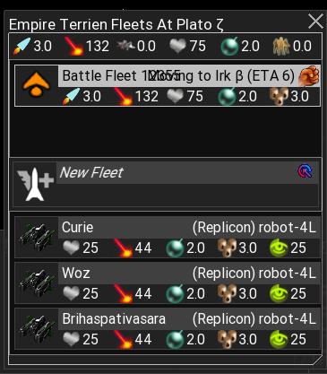 robot-2shield