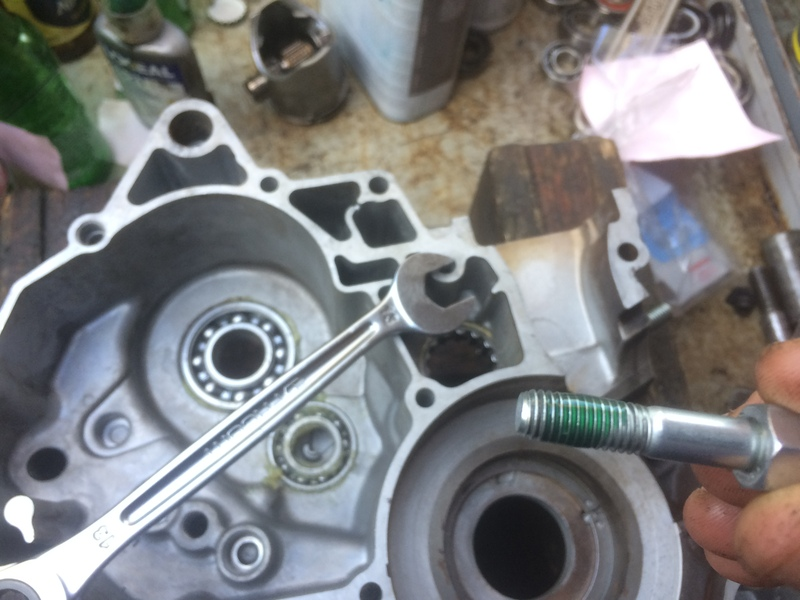 remontage moteur crm 18092302024121689