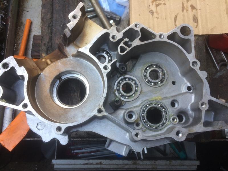remontage moteur crm 180923020353425069