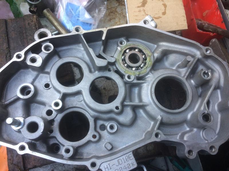 remontage moteur crm 180923020409164662