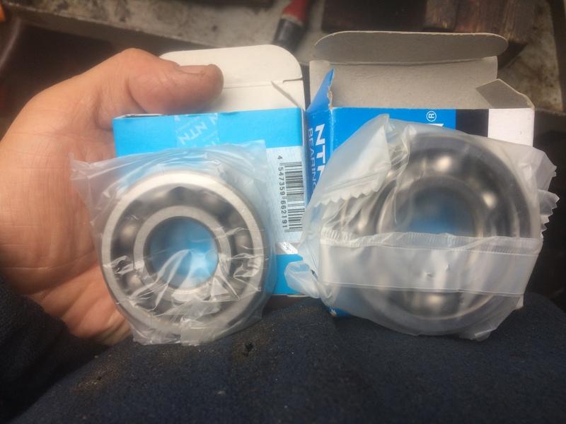 remontage moteur crm 180923021716734803