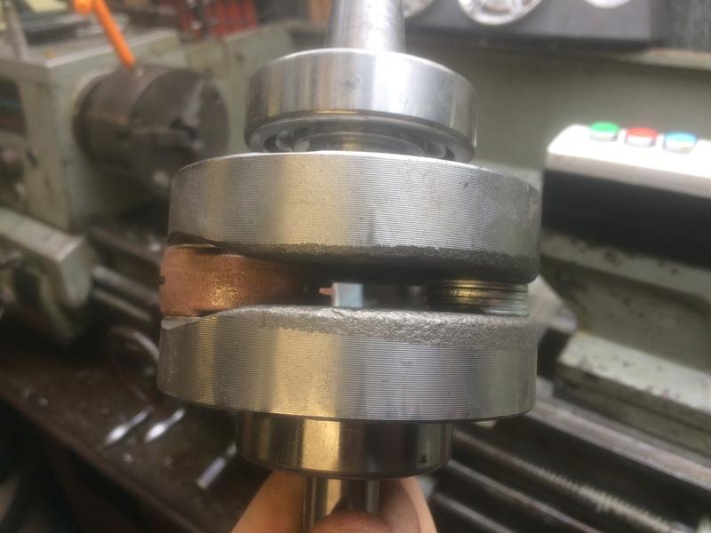 remontage moteur crm 180923021803883108