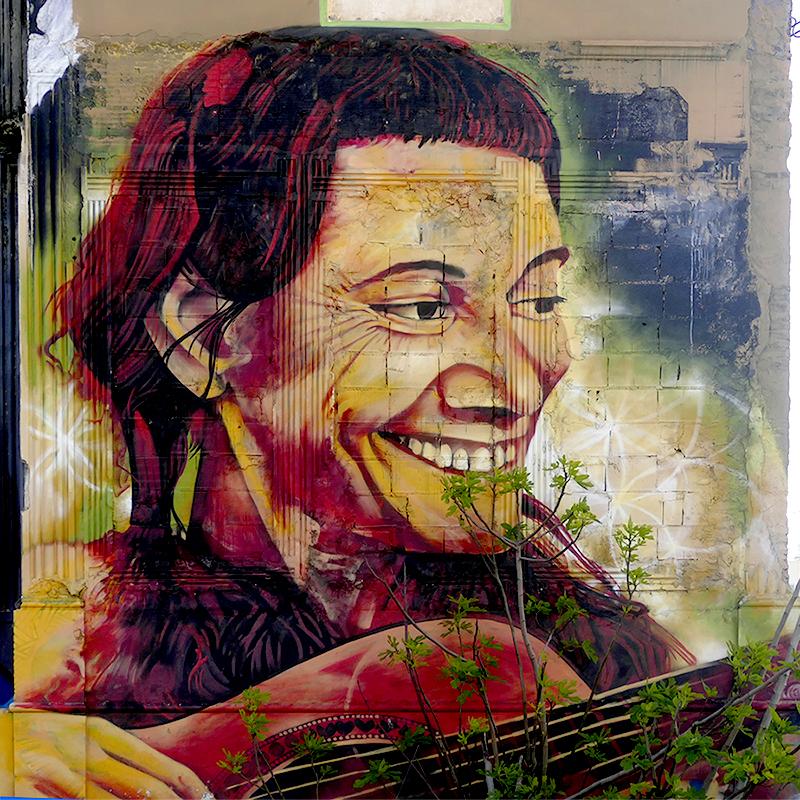 [FIL OUVERT] Street art - Page 21 180923090145172571