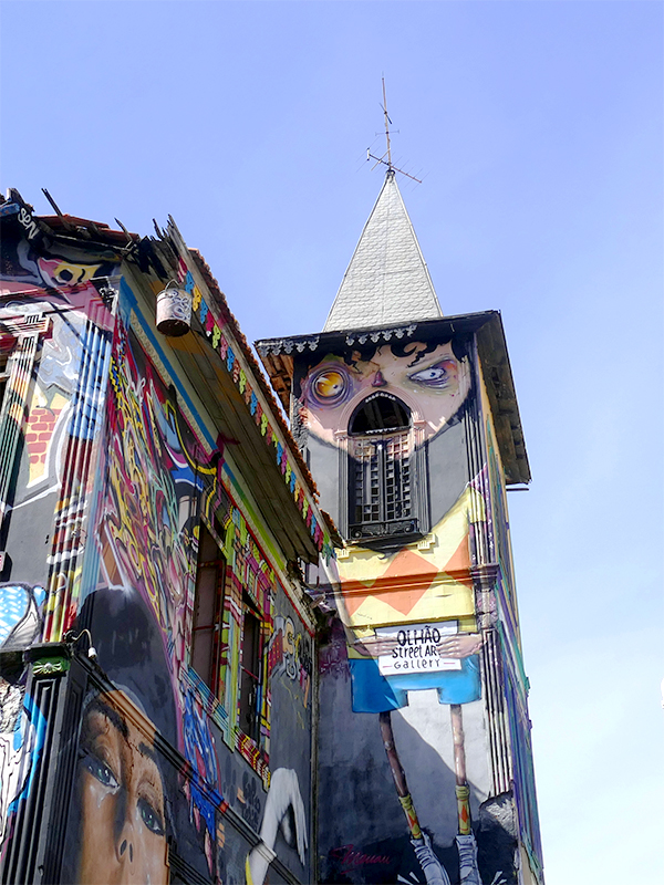 [FIL OUVERT] Street art - Page 21 180923090148897774