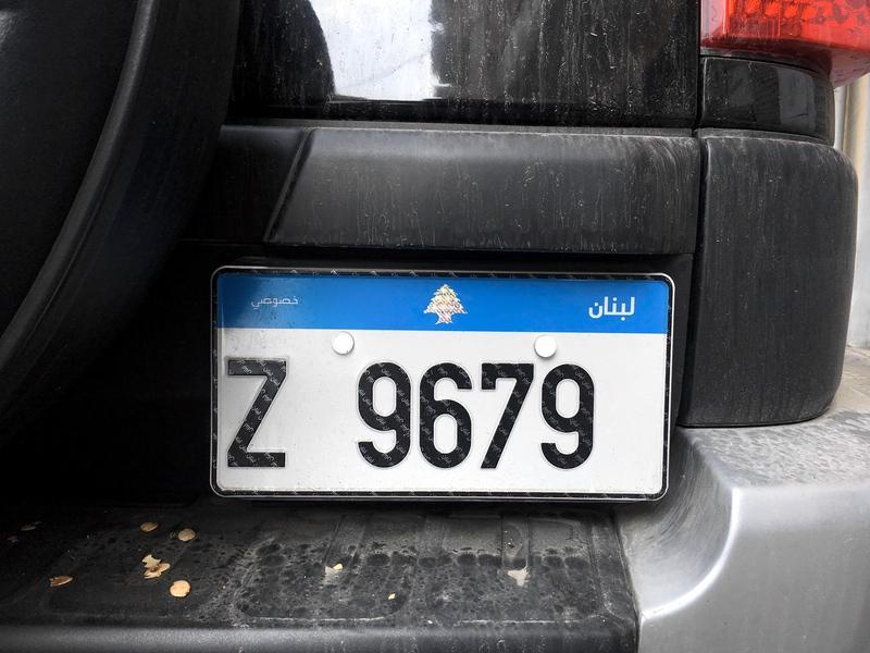 18092309352972991.jpg