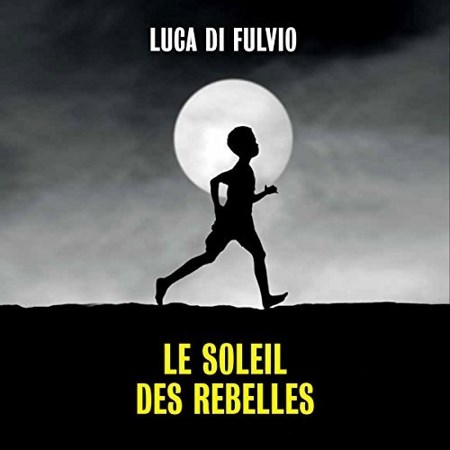 Luca Di Fulvio - Le soleil des rebelles