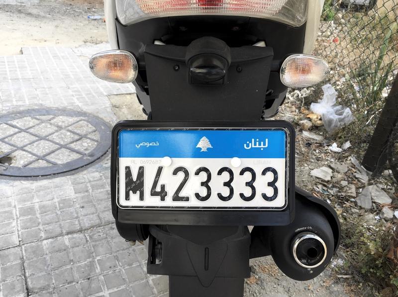 180923110427222095.jpg